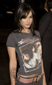 celebrity tattoo on forearm photos pictures and sketches