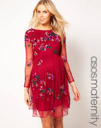 pink cocktail maternity dresses plus size prom dresses