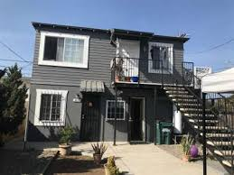 recent 2 4 unit property for sale in san diego ca