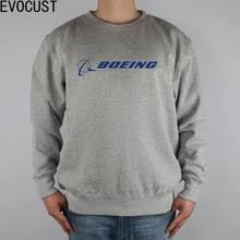 popular hoodie trademark buy cheap hoodie trademark lots from
