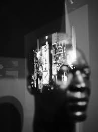 art deco africa jpg