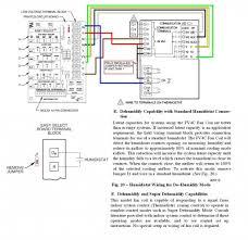 honeywell v4043 wiringgram thermostat diy house help