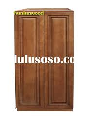 Cheap Pantry Cabinets For Kitchen Pantry Cabinet Pantry Cabinet Doors With Ideas Interesting