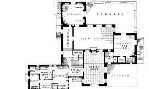 mission floor plans 16 photos and inspiration santa barbara mission floor plan home