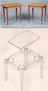 Diy Wood Desk Plans by 898 Best Woodworking Images On Pinterest