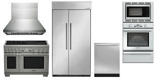 best kitchen appliance packages 2017 best kitchen appliance suites small appliance suites give kitchens a
