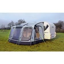 Dorema Porch Awnings The 25 Best Caravan Porch Awnings Ideas On Pinterest Scamp