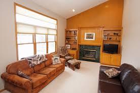 minnesota home staging interior design photos vickie kaiser home