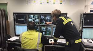 total si e industrieller sicherheitsdienstleistungen total safety