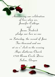 Wedding Invitation Wording From Bride And Groom Wedding Invitations Wording Bride And Groom Hosting Alesi Info