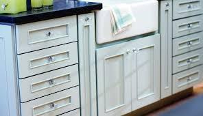 kitchen cabinets door handles cabinet kitchen cabinet hardware wonderful kitchen cabinet
