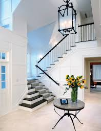 Pendant Foyer Lighting Modern Pendant Lighting Foyer Design Design Ideas Electoral7