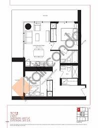 dealer floor plan rates floor plan rates best of dealer floor plan rates floor plans for