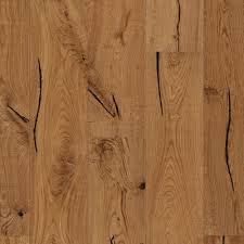 castle combe rustic artisan walworth hardwood flooring as low as