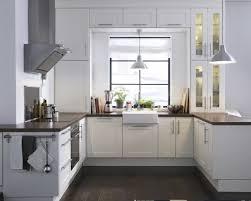 ikea küche planen küche planen ikea tagify us tagify us