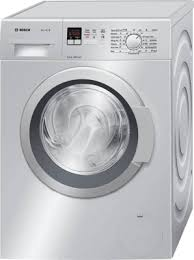 Bosch Clothes Dryers Bosch Washing Machines U0026 Dryers Price In India On 09 December 2017
