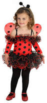 halloween bug costumes ladybug costumes u2013 festival collections