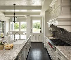 Under Kitchen Cabinet Lighting Battery Operated Granite Countertop Apartment Size Table And Chairs Flower In