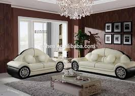 White Leather Living Room Furniture White Leather Living Room Furniture