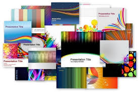 powerpoint design vorlagen kostenlos 40 free colorful powerpoint templates ginva