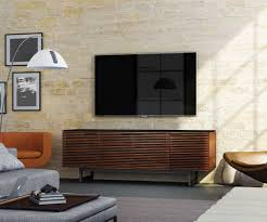 home theater lexington ky stunning home theater furniture design contemporary decorating