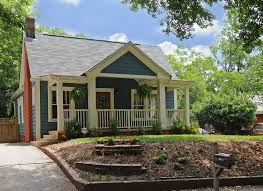 Cottage Front Porch Ideas by Front Porch Ideas For Bungalow Front Porch Ideas Pinterest