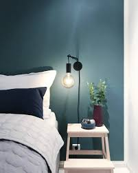jotun lady balanse 5608 b78g home pinterest bedrooms