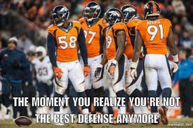 Broncos Defense Meme - 18 best memes of philip rivers the san diego chargers beating