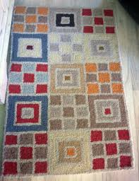 Rugs For Kids Flooring Exciting Dash And Albert Rugs For Interior Rug Design
