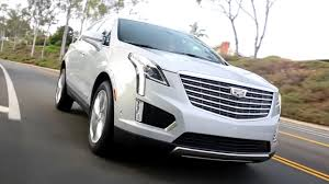 cadillac jeep 2017 white 2017 cadillac xt5 kelley blue book