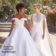 wedding dresses at samira wiley s wedding dress popsugar fashion