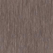 Mocha Laminate Flooring 238 Mocha Streamline On Designer Pages