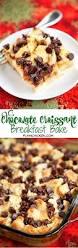 best 25 breakfast recipes ideas on pinterest breakfast ideas