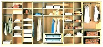diy storage ideas for clothes no closet solutions diy clothing storage ideas bedroom clothing