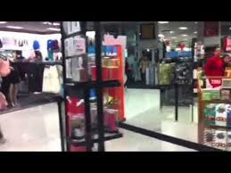 black friday vegas black friday shopping las vegas youtube