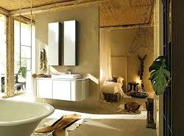 bathroom partition ideas bathroom dividers tempus bolognaprozess fuer az