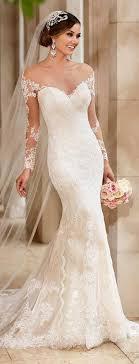 cheap wedding dresses for sale 357 best cheap wedding dresses for sale 2016 images on
