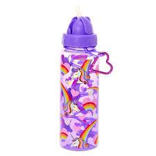 violet purple supplies claire u0027s