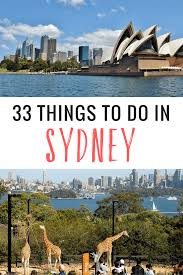 20 Great Dog Walks Around Sydney And Central Coast Australian Things To Do In Sydney