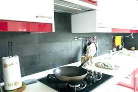 plaque murale cuisine protection mur cuisine ou plaque pour cuisine plaque pour cuisine