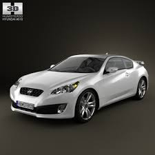 hyundai genesis coupe sale hyundai genesis coupe 2011 by humster3d 3docean