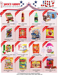 wholesale candy s wholesale candy company s wholesale candy