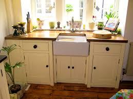 bathroom scenic image kitchen corner pantry cabinet standing