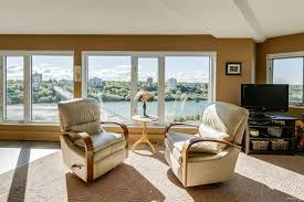 top 10 most costly 1 bedroom condos in saskatoon point2 homes news