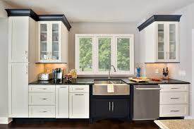 clique studios kitchen cabinets kitchen cabinet pulls add dimension and style 360 yardware