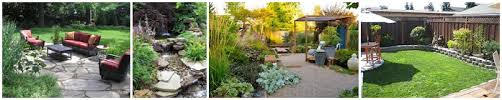 Houston Landscape Design by Landscaping Maintenance Services