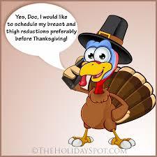 thanksgiving jokes shinzoo