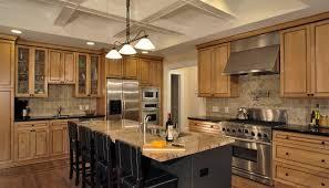 kitchen island range cabinet winsome charismatic kitchen range tile ideas pleasurable