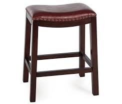 industrial style furniture furniture stunning cowhide bar stools rustic cheap adjustable
