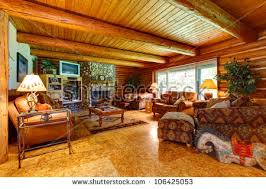 log cabin stock images royalty free images u0026 vectors shutterstock